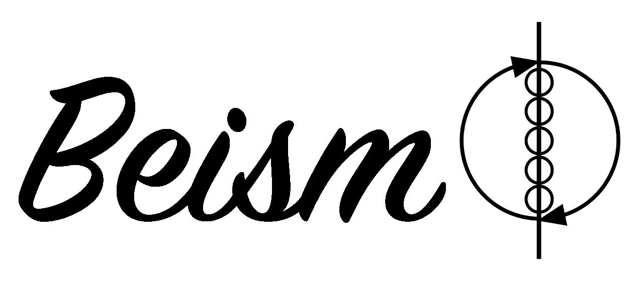 Beism Wordmark black THIC-01.png