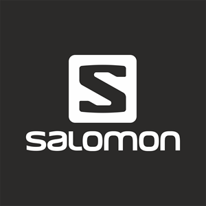 Kit Partner - We are proud to be supported by Salomon UK with kit for our team and discounts for our Impact Runners.
