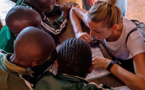 Kenya+Impact+Marathon+Leanne-Turner+Five-Talents+Mathare