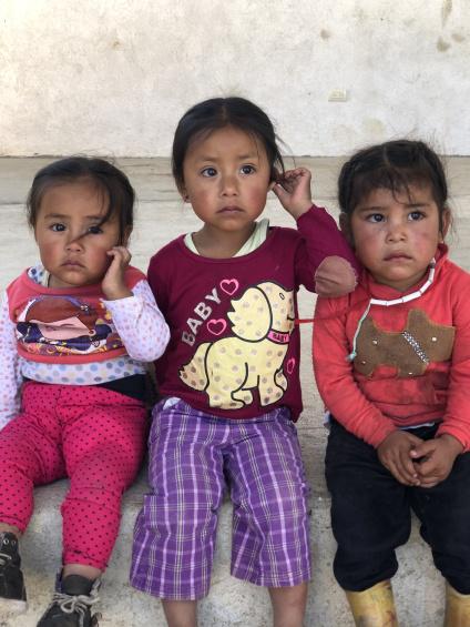 Guatemala+Impact+Marathon+Projects+Joe-Rios