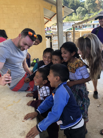 Guatemala+Impact+Marathon+El-Hato+Projects