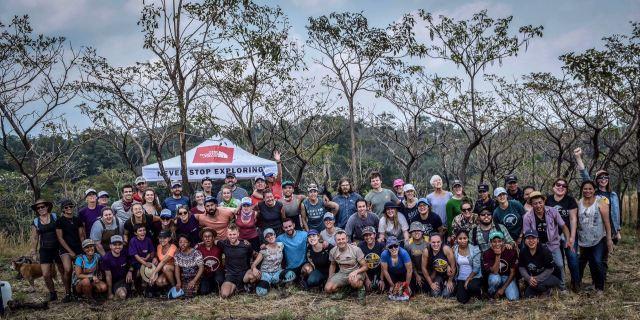 Guatemala+Impact+Team+SERES+Projects
