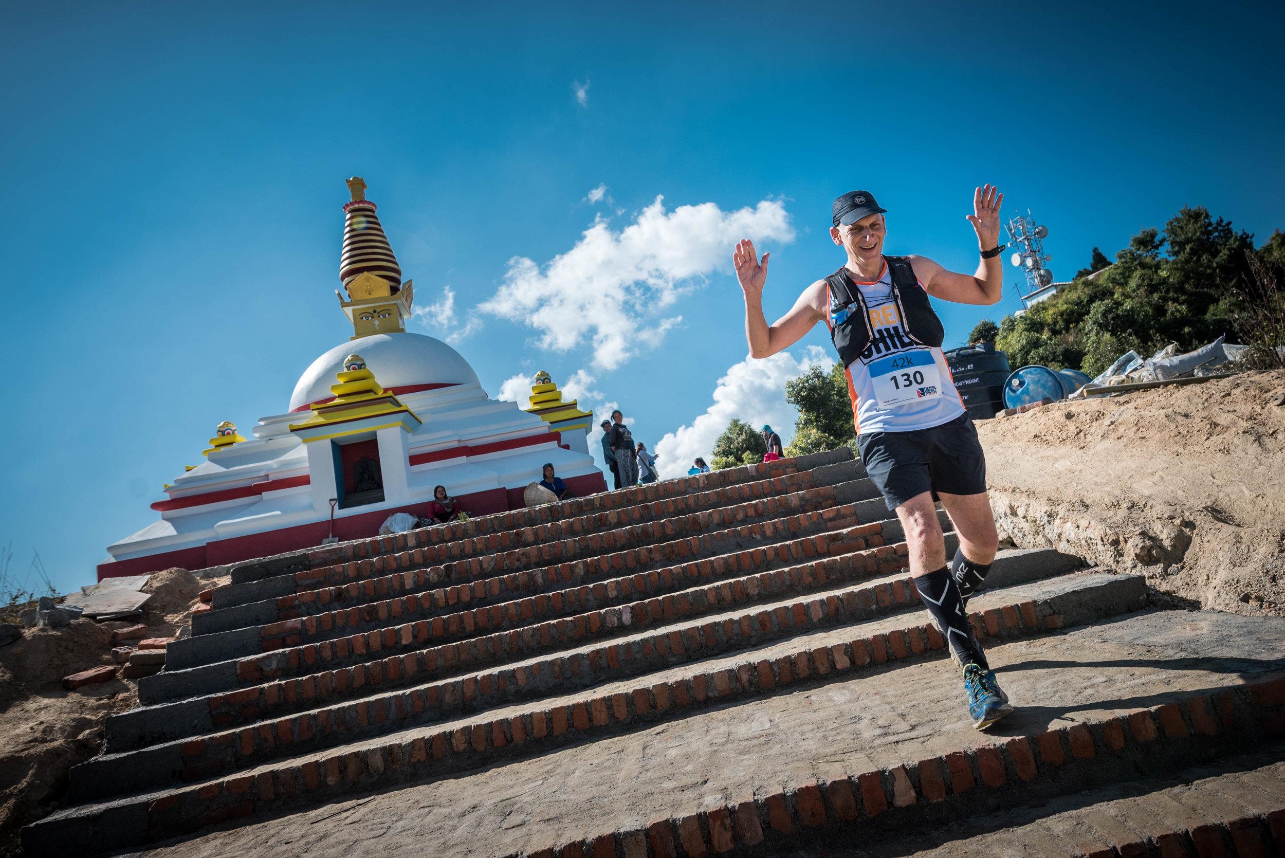 Impact Marathon Nepal 2017-381 1.jpg