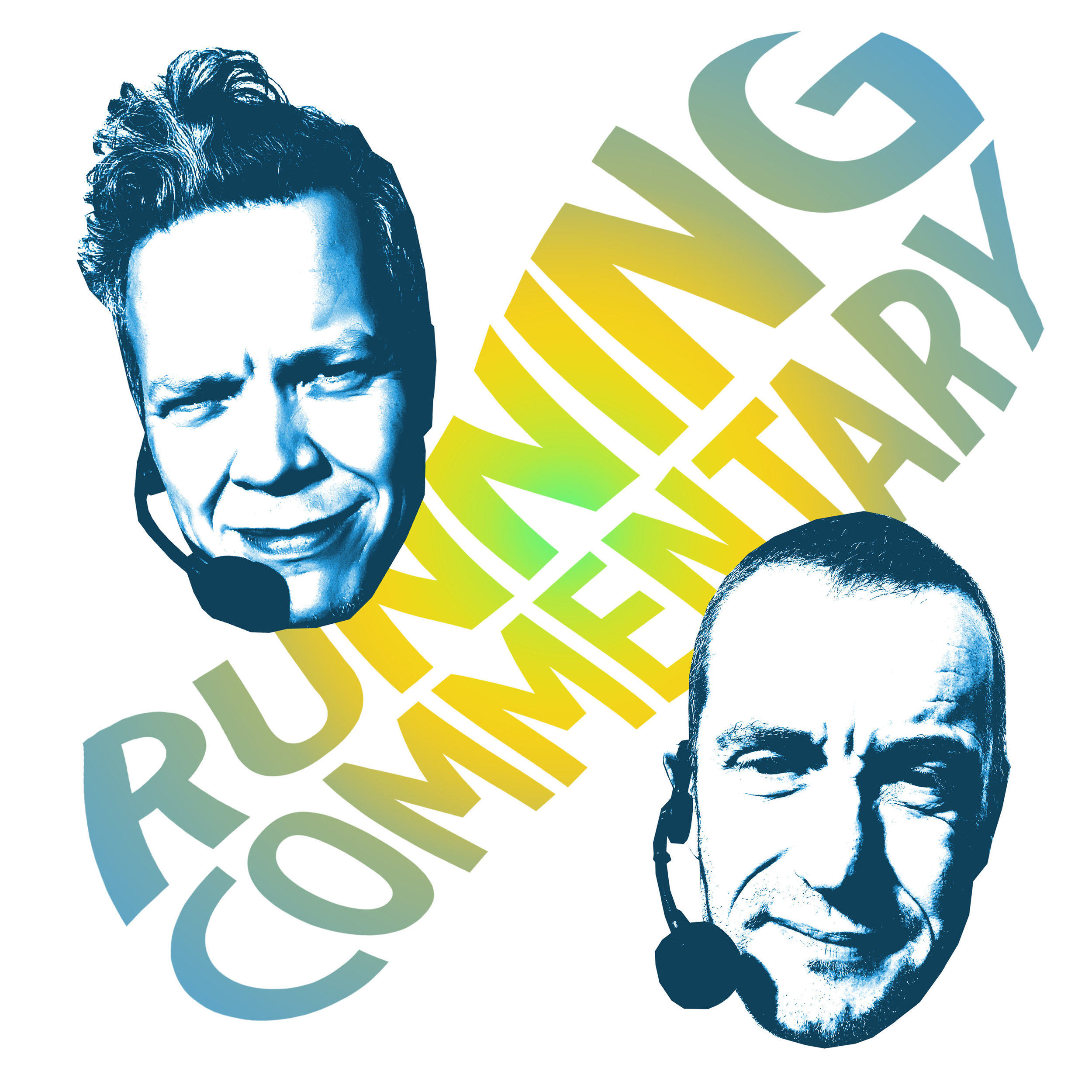 A+Running+Commentary+Podcast+Impact+Marathon+Nick+Kershaw