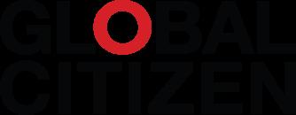 global-citizen.png