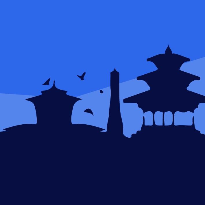 NEPAL IMPACT - NOVEMEBER 2019