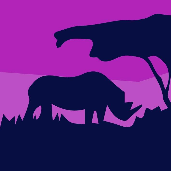 KENYA IMPACT - OCTOBER 2020