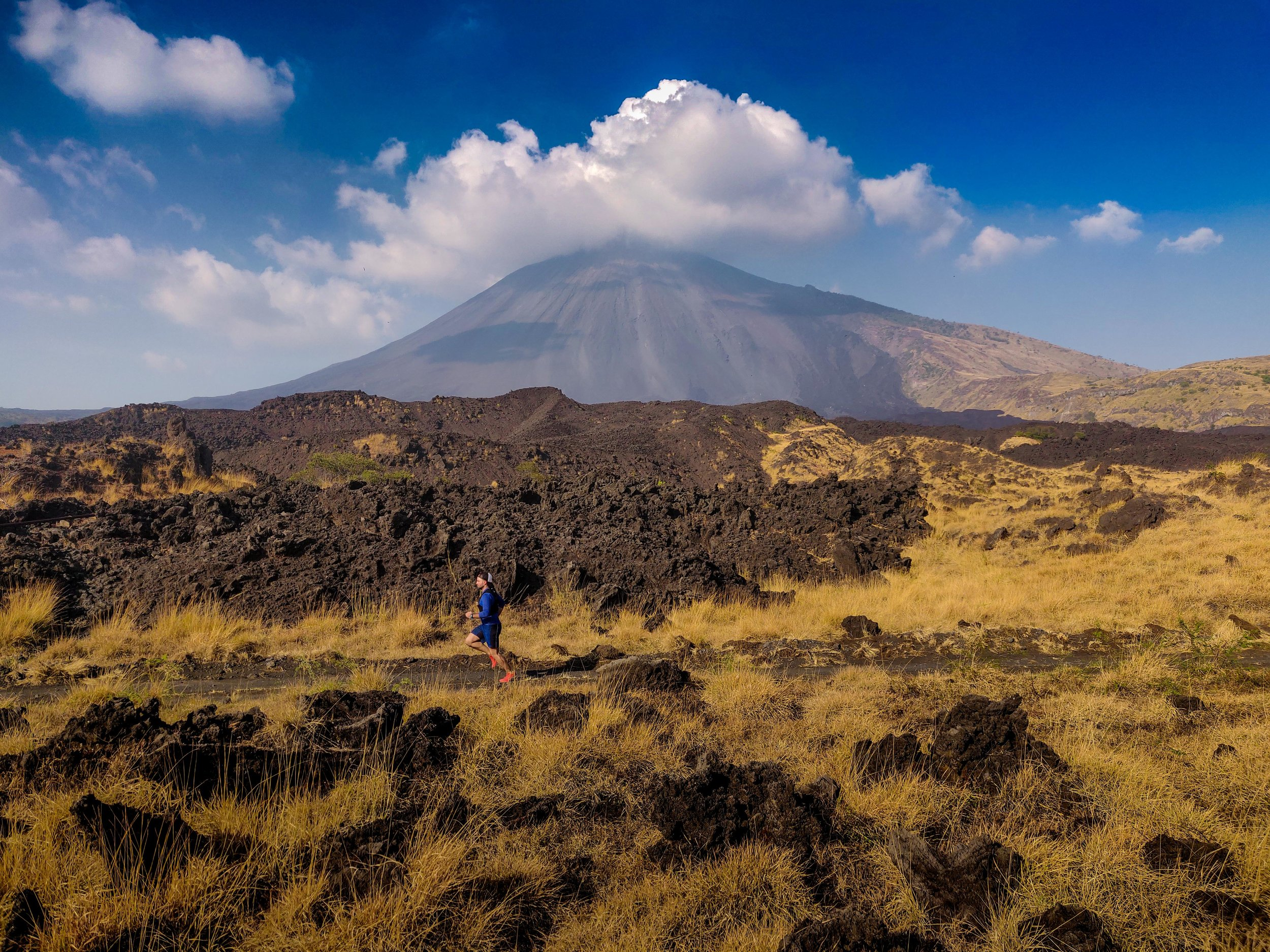 See you on the lava fields…