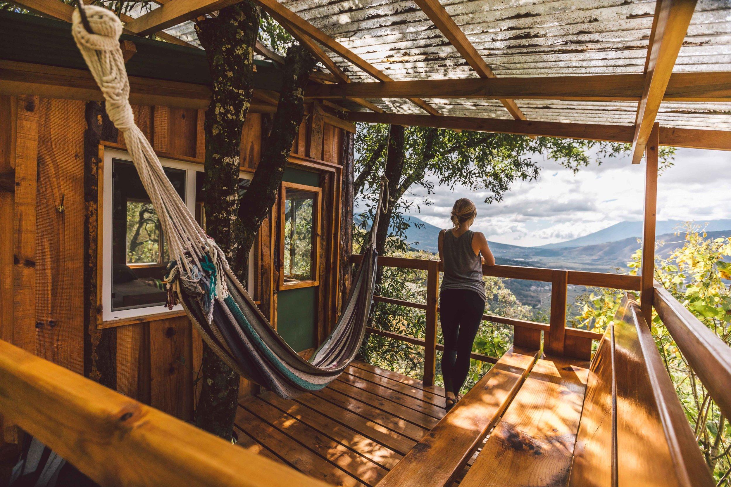looking out at view at casa del encino- alex hopes.jpg