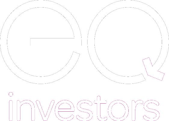 White Tranparent EQ Investors.PNG