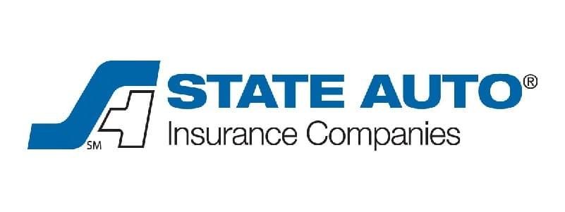 logo-state_auto.jpg