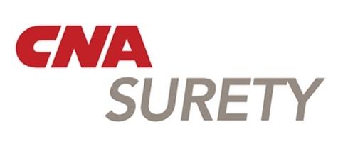 CNA-Surety-Insurance.jpg