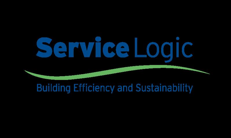 service-logic.png