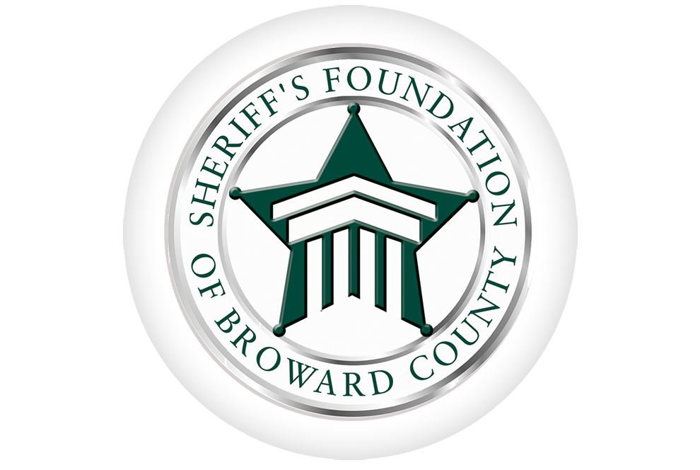 Sheriffs-foundation-of-broward-county.png