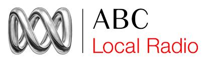 ABC_Local_Radio_logo.png
