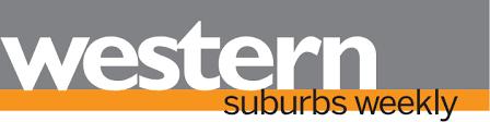 Western_Suburbs_Weekly_Logo.png