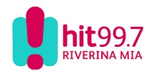 Hit99.7_Riverina_Mia_Logo.png