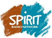 Copy of Copy of Beat the 'Back to Work Blues' on Spirit Radio