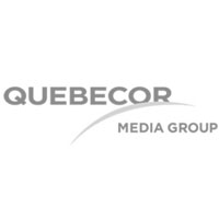 Quebecormediagroup.jpg