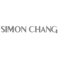 SimonChang.jpg