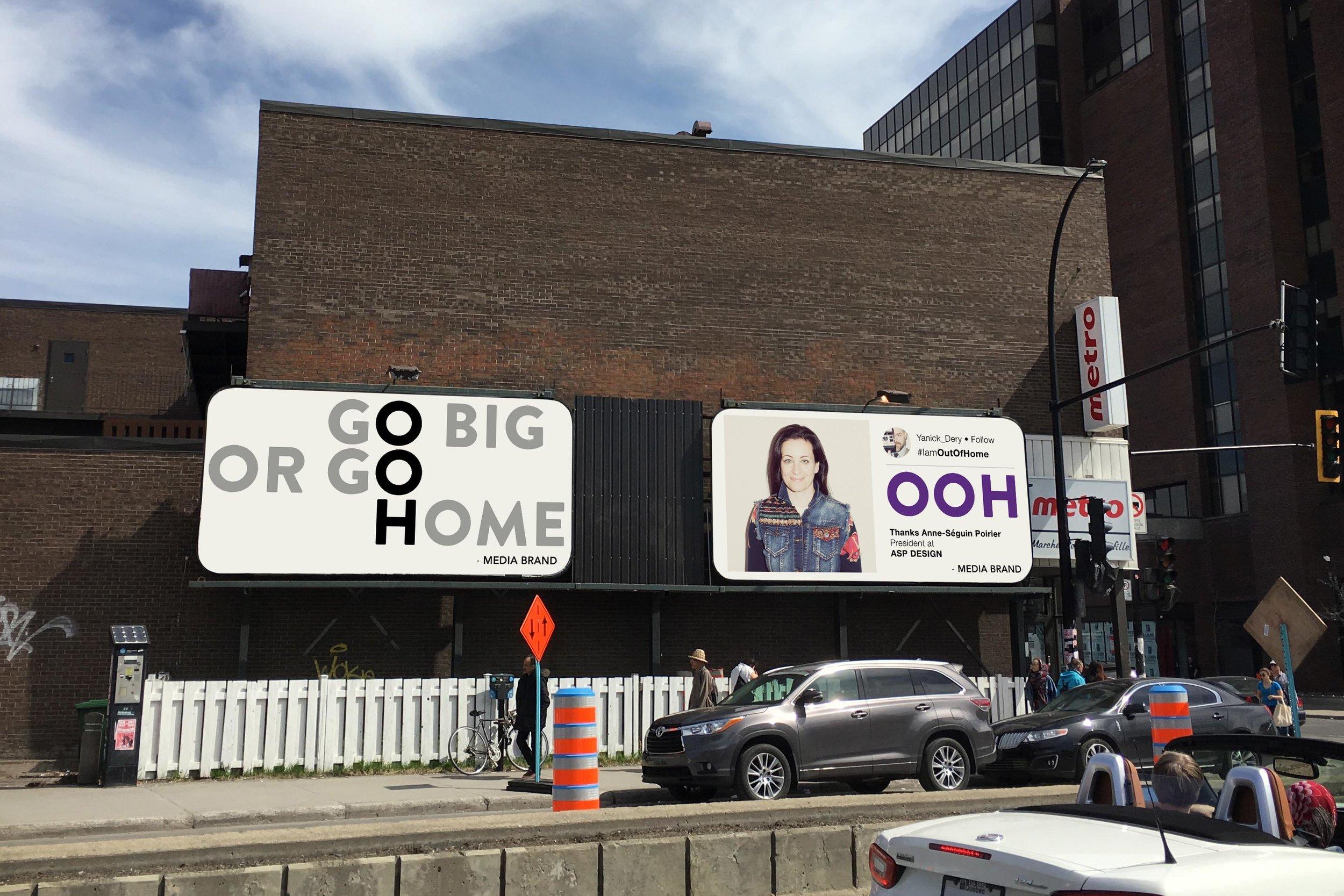dual billboard.jpg
