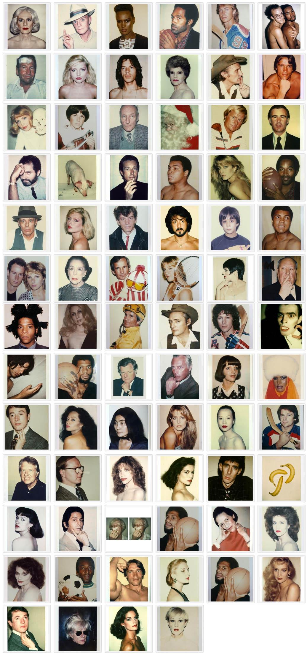 Warholpolaroids.jpg