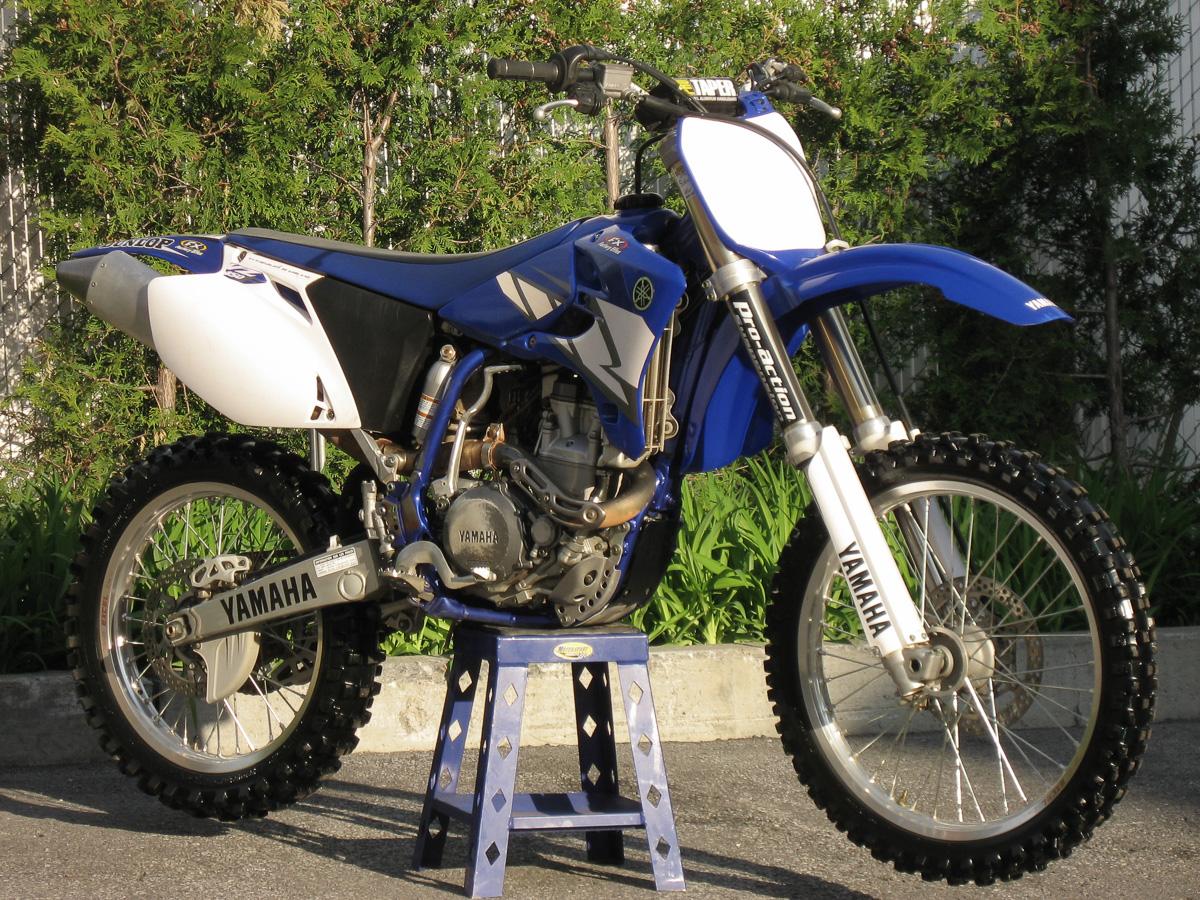 20070518-2007-05-moto 006.jpg