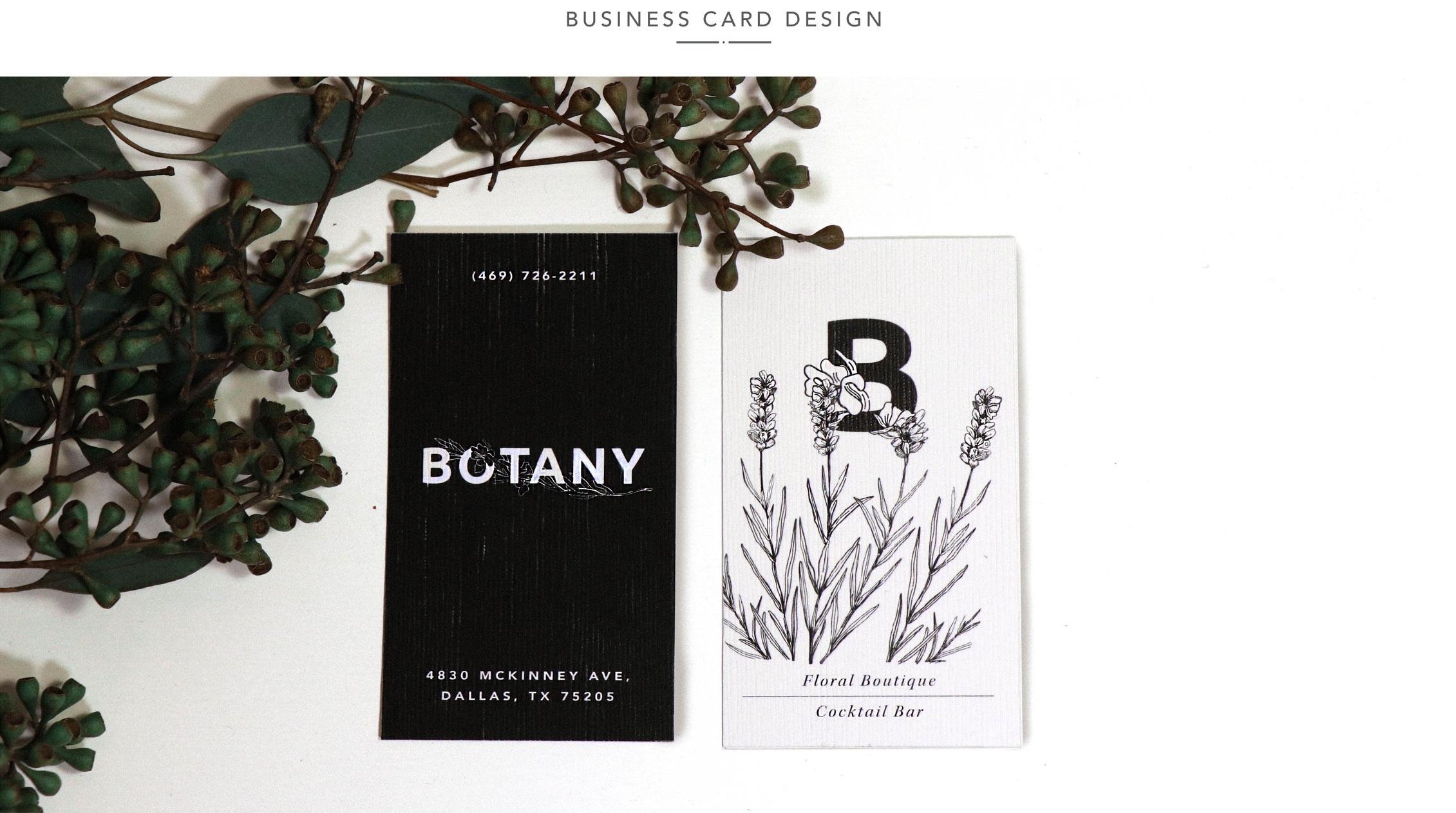 botany+website+collateral5.jpg