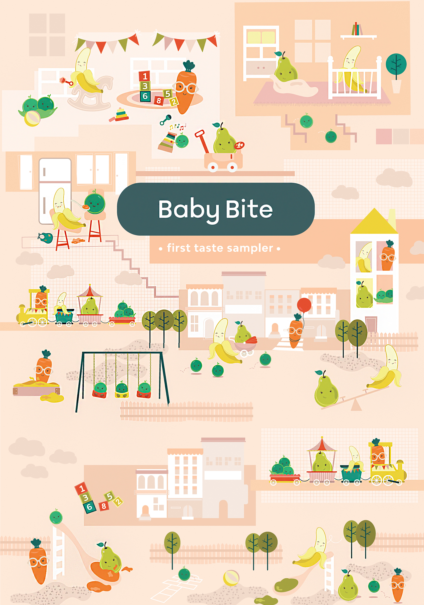 BabyBite illustration.jpg