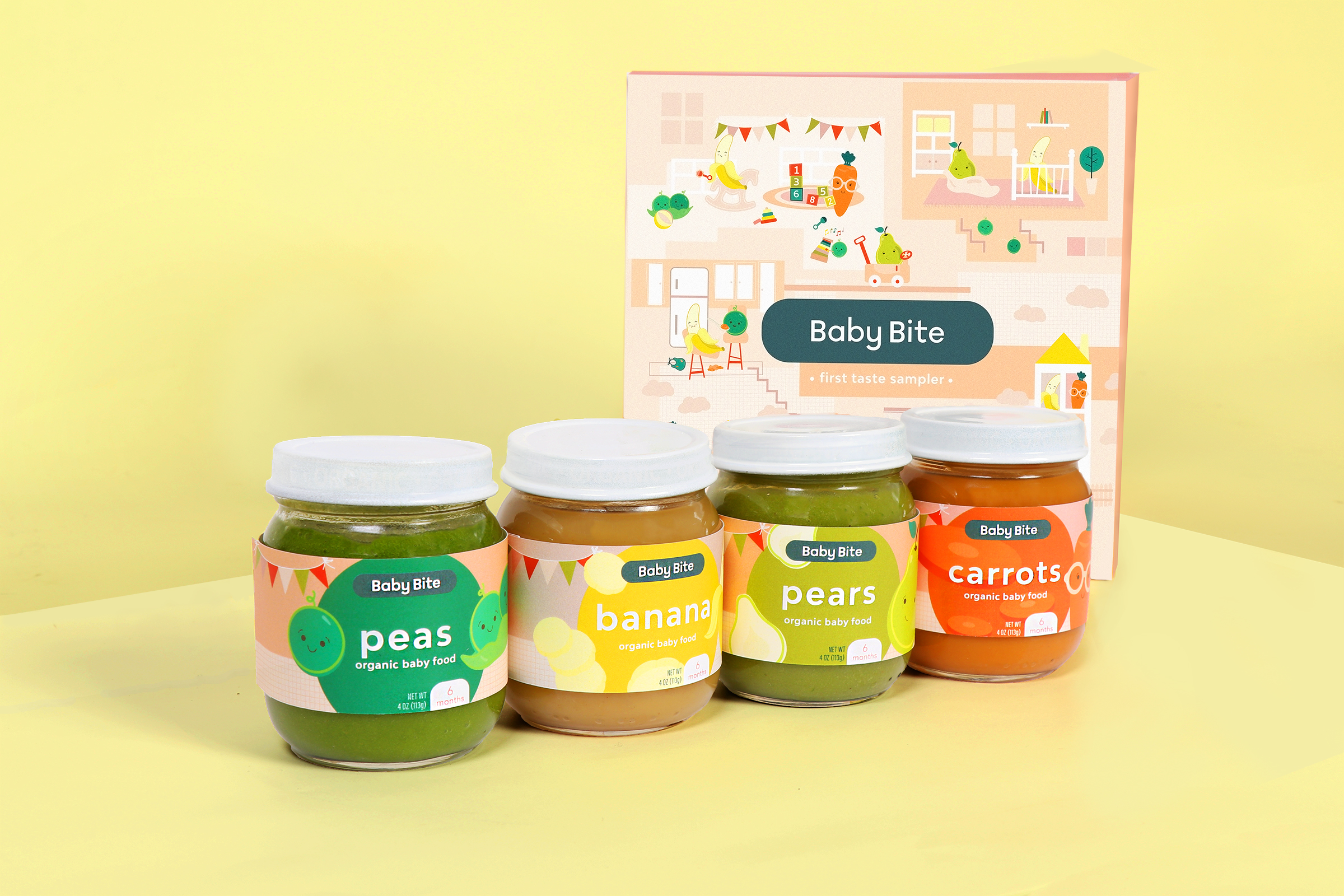 BabyBite edit light yellow.jpg
