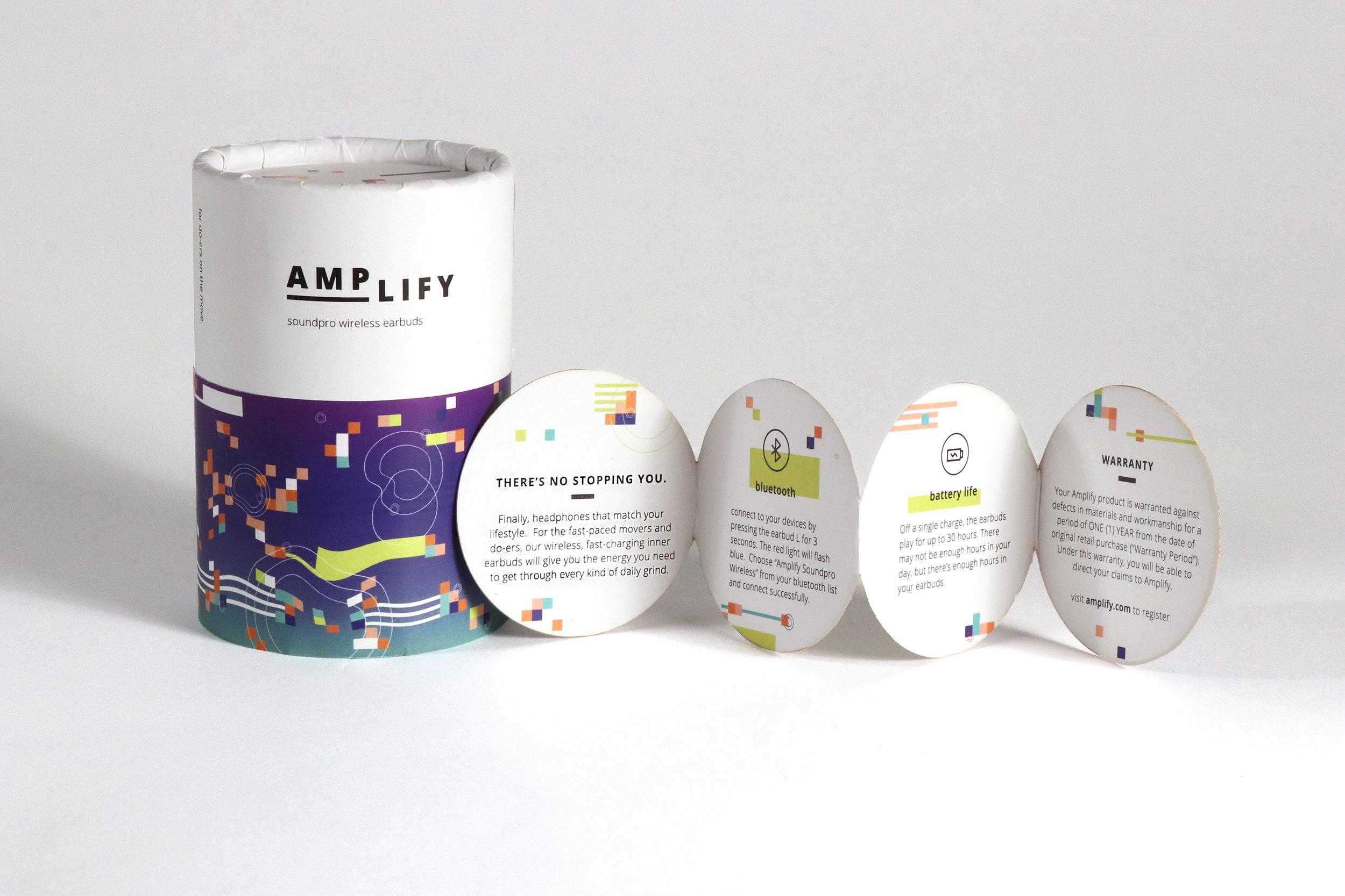 Amplify+Photo+3.jpg