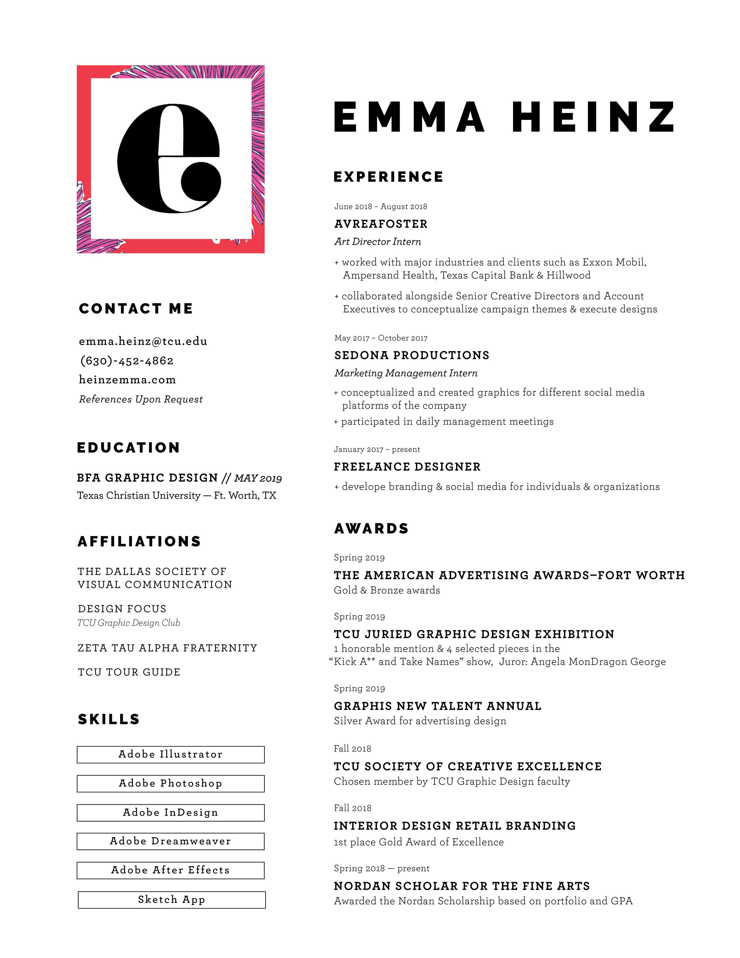 Resume 2.28.19.jpg