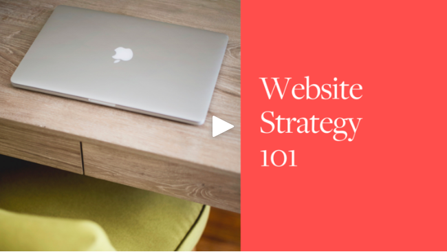 Website+Strategy+101+Training.png