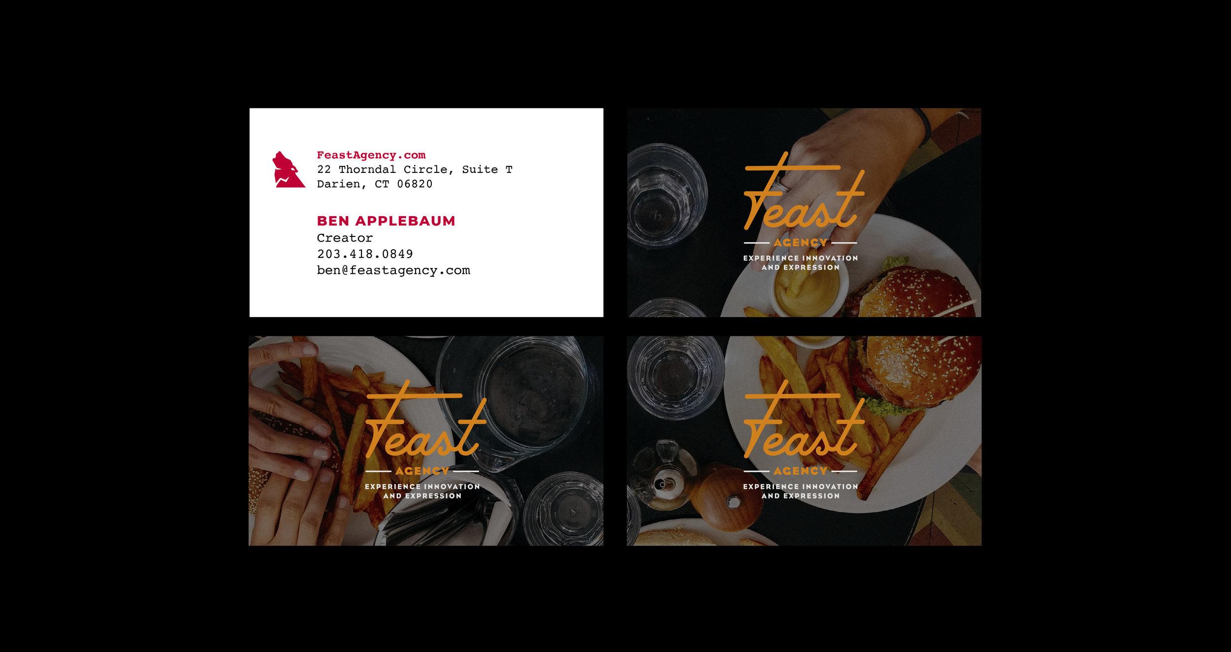 Feast_Edited-4.jpg