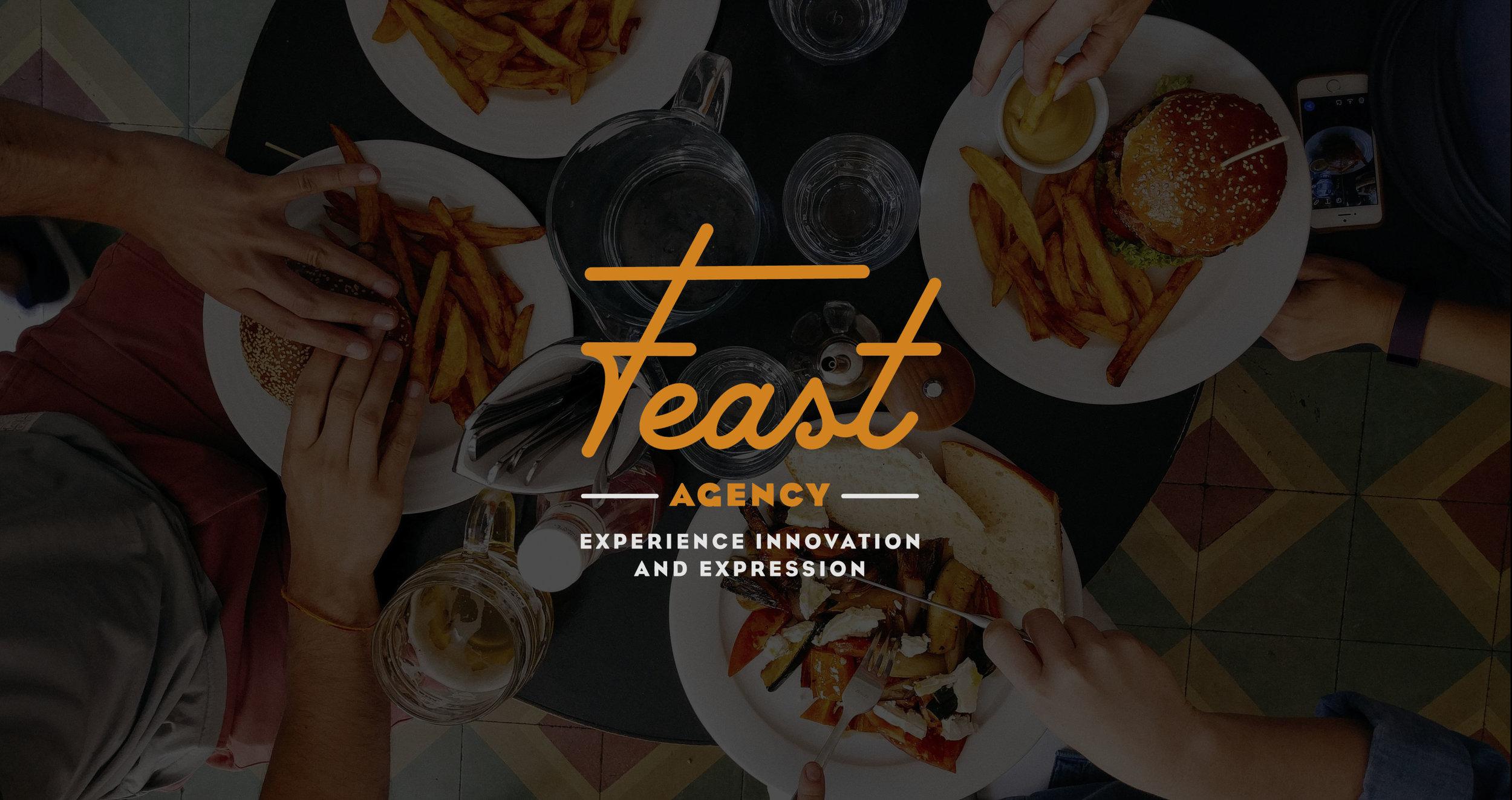 Feast_Edited-3.jpg
