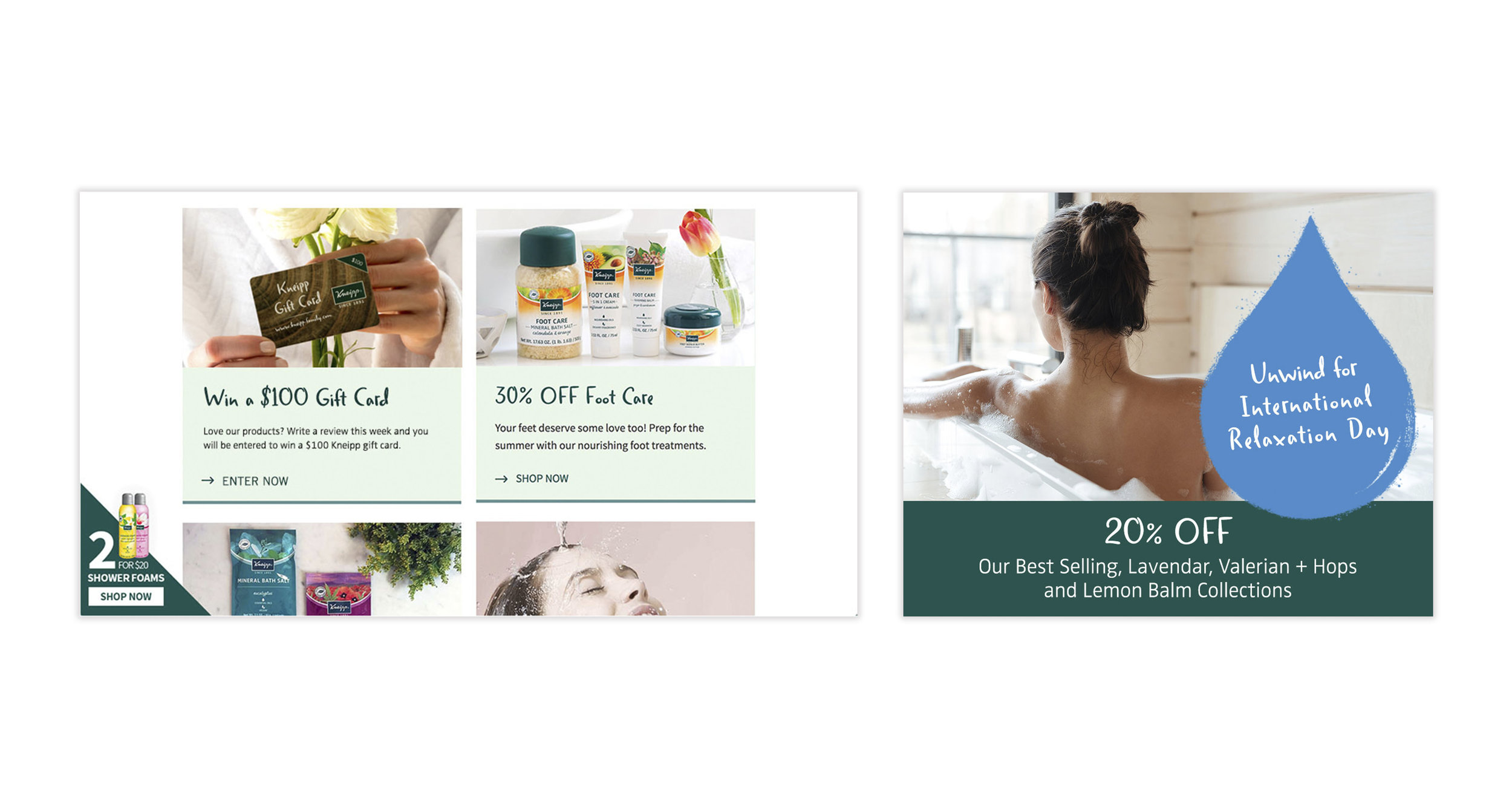 Kneipp_Edited-EmailCampaign.jpg