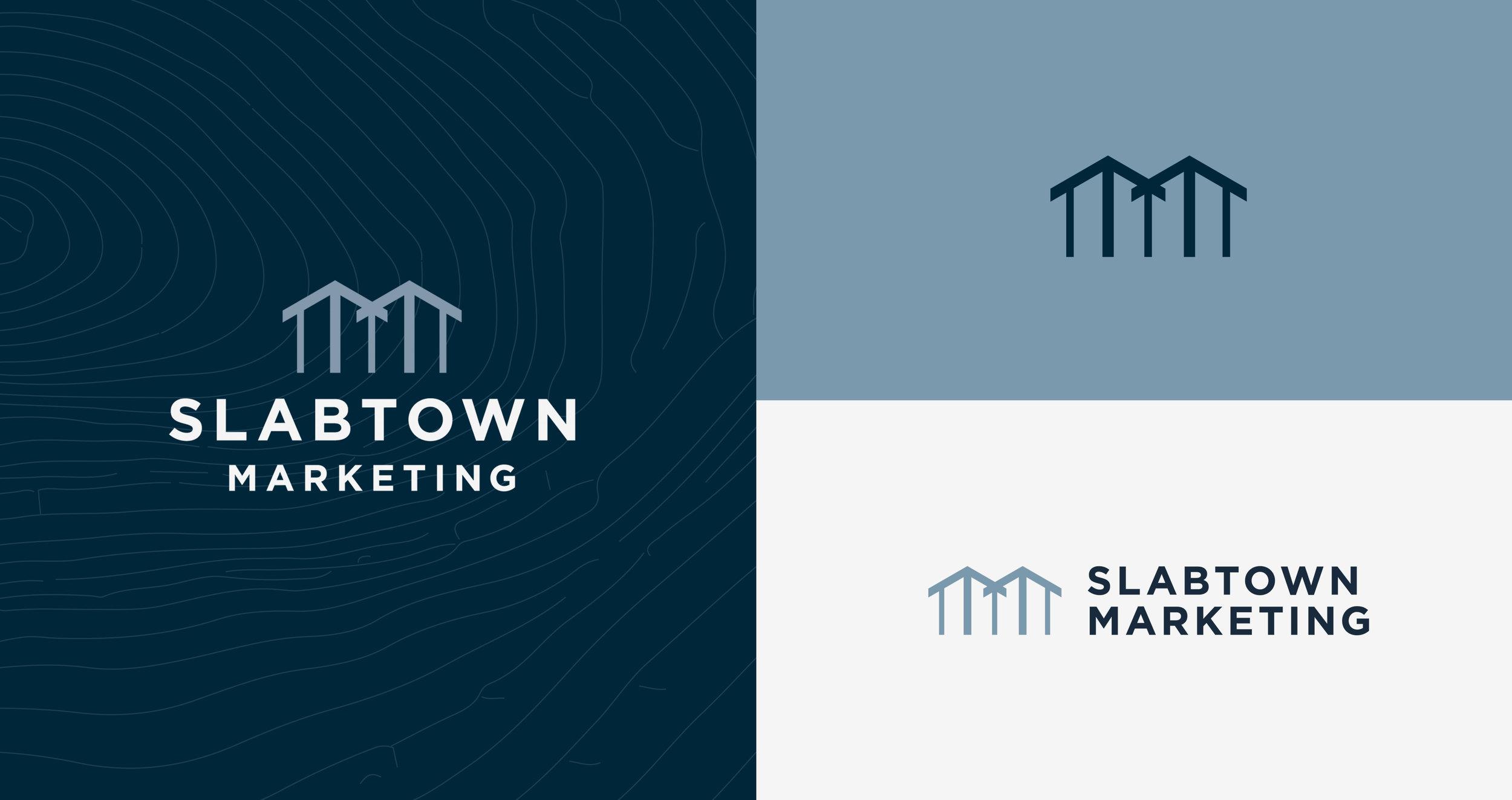 Slabtown_Logos.jpg