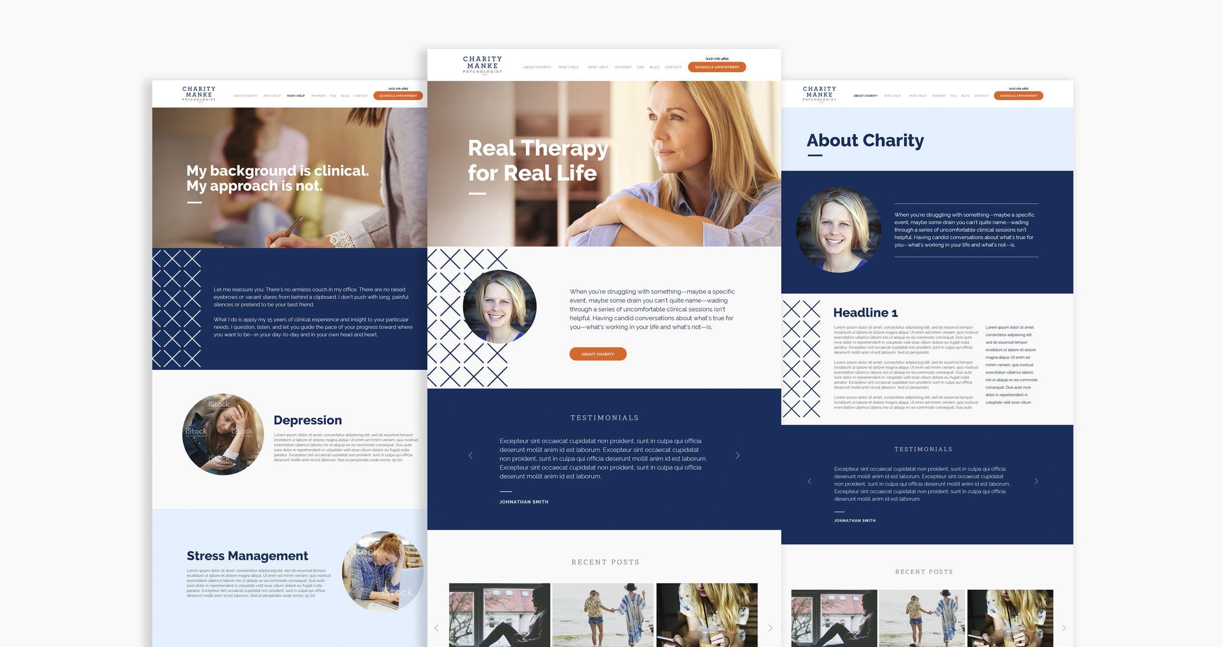 CharityManke_WebPages.jpg