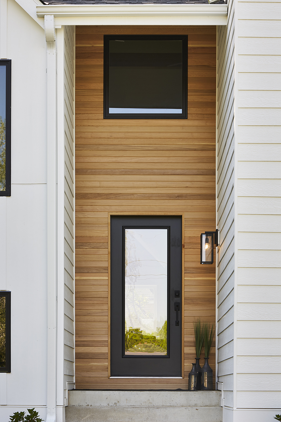 Str8 Modern Real Estate Home Design Golden Valley MN Build Builder Minnesota Realtor Renovate Remodel Interior Minneapolis2.jpg