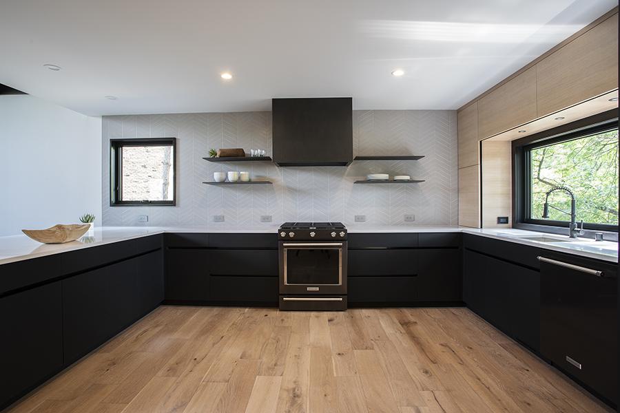 Str8 Modern Golden Valley Minnesota Modern Home MN Design Build Design Interior Minneapolis Real Estate8.jpg