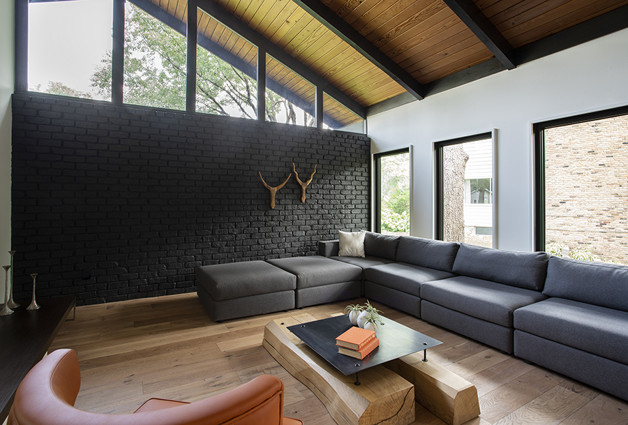 Str8 Modern Golden Valley Minnesota Modern Home MN Design Build Design Interior Minneapolis Real Estate9.jpg