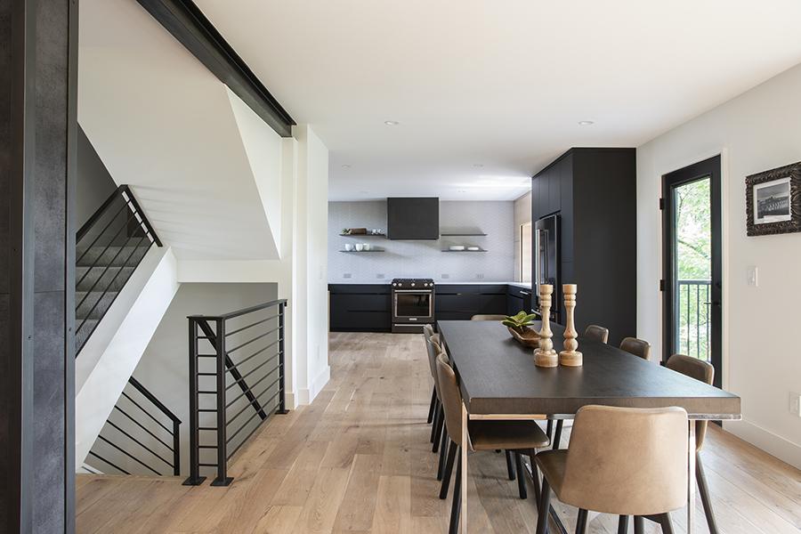 Str8 Modern Golden Valley Minnesota Modern Home MN Design Build Design Interior Minneapolis Real Estate7.jpg