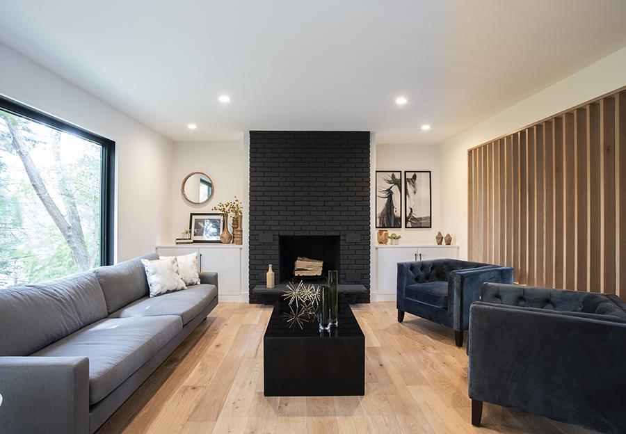 Str8 Modern Golden Valley Minnesota Modern Home MN Design Build Design Interior Minneapolis Real Estate6.jpg