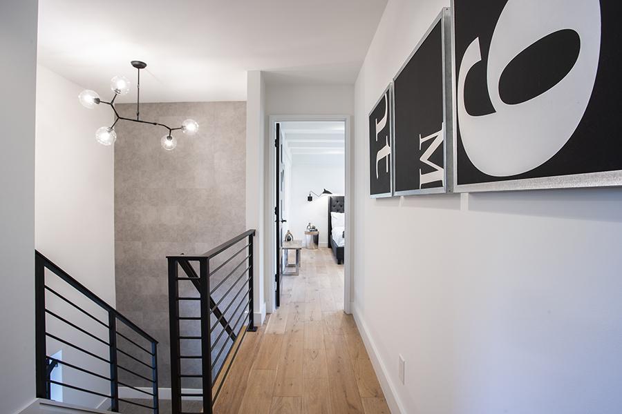 Str8 Modern Golden Valley Minnesota Modern Home MN Design Build Design Interior Minneapolis Real Estate1.jpg