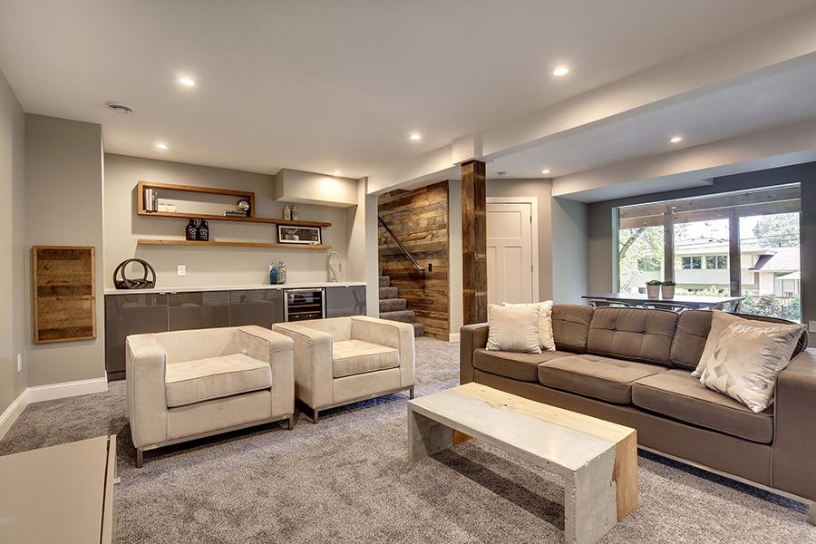 Str8 Modern Home Design Golden Valley MN Build Builder Real Estate Minnesota Realtor Renovate Remodel Interior Minneapolis9.jpg