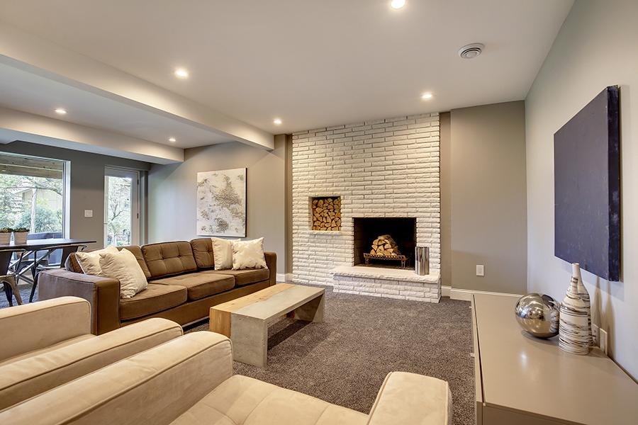 Str8 Modern Home Design Golden Valley MN Build Builder Real Estate Minnesota Realtor Renovate Remodel Interior Minneapolis8.jpg
