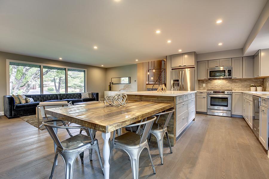 Str8 Modern Home Design Golden Valley MN Build Builder Real Estate Minnesota Realtor Renovate Remodel Interior Minneapolis5.jpg