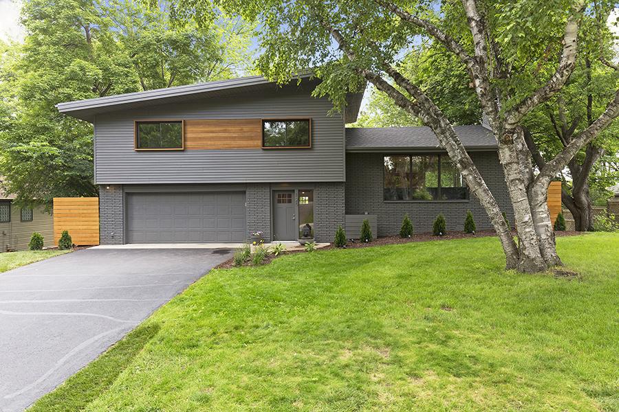 Str8 Modern Home Design Golden Valley MN Build Builder Real Estate Minnesota Realtor Renovate Remodel Interior Minneapolis1.jpg