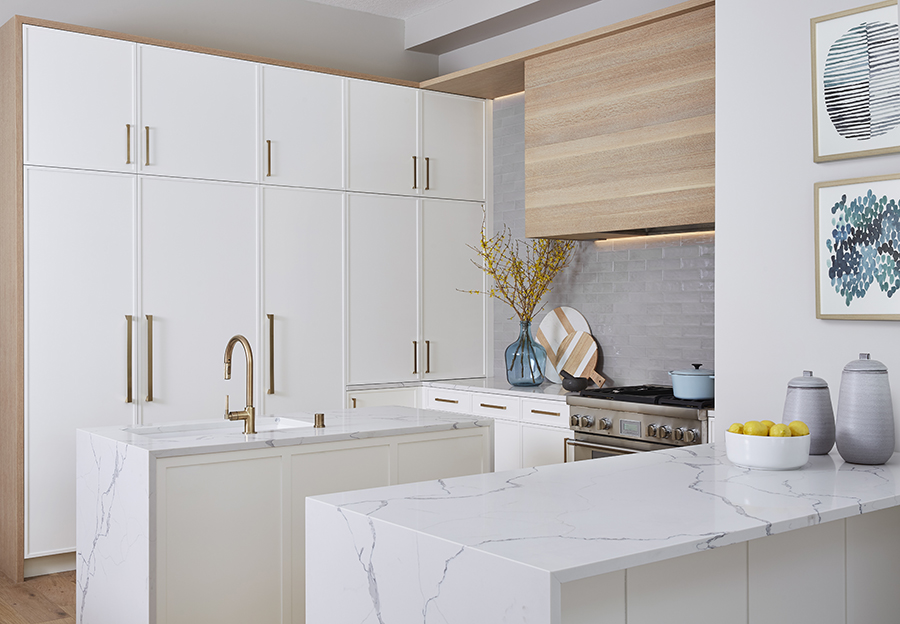 Str8 Modern Home Design Builder Golden Valley Mn Minnesota Modern Renovation2.jpg