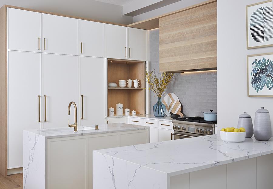 Str8 Modern Home Design Builder Golden Valley Mn Minnesota Modern Renovation3.jpg
